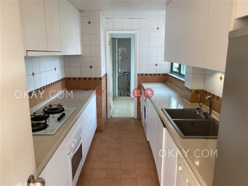 Charming 3 bedroom on high floor with rooftop & balcony | Rental, 42 Siena One Drive | Lantau Island Hong Kong | Rental | HK$ 58,000/ month