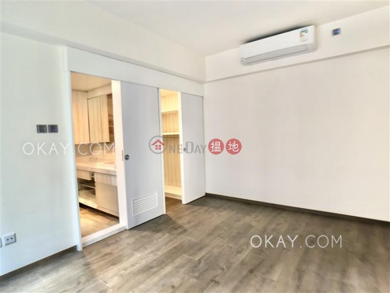 3房2廁,連車位《優悠台出租單位》56大坑道 | 灣仔區-香港出租-HK$ 60,000/ 月