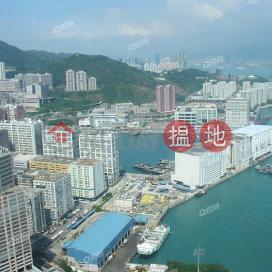 Tower 1 Island Resort | 3 bedroom High Floor Flat for Rent|Tower 1 Island Resort(Tower 1 Island Resort)Rental Listings (XGGD737700113)_0
