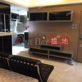Good View Court | 2 bedroom Low Floor Flat for Sale|Good View Court(Good View Court)Sales Listings (XGGD729800043)_0