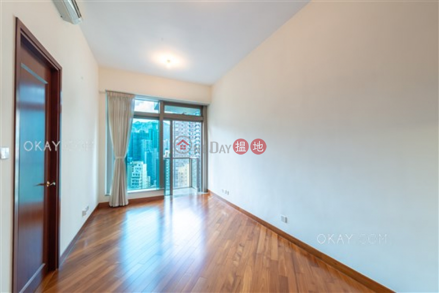 Property Search Hong Kong | OneDay | Residential | Rental Listings, Unique 1 bedroom with balcony | Rental