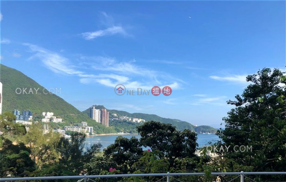 香港搵樓|租樓|二手盤|買樓| 搵地 | 住宅出售樓盤3房2廁,實用率高,連車位《淺水灣麗景園出售單位》
