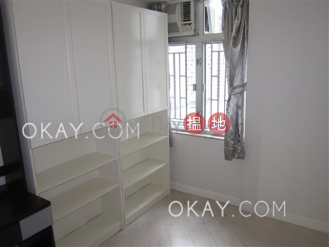 Efficient 3 bedroom in Quarry Bay | For Sale|(T-60) Kwun Tien Mansion Horizon Gardens Taikoo Shing((T-60) Kwun Tien Mansion Horizon Gardens Taikoo Shing)Sales Listings (OKAY-S175203)_0