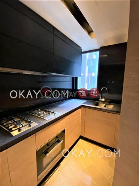 HK$ 2,480萬-柏傲山 5座-東區 2房2廁,極高層,星級會所,露台柏傲山 5座出售單位