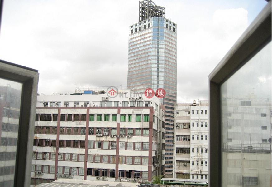 業主直放租/售免佣金 葵芳永康工業大厦15D|永康工業大廈(Wing Hong Factory Building)出租樓盤 (JCHAN-8325820683)