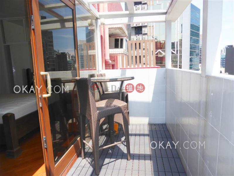 金珀苑-高層住宅出售樓盤-HK$ 1,600萬