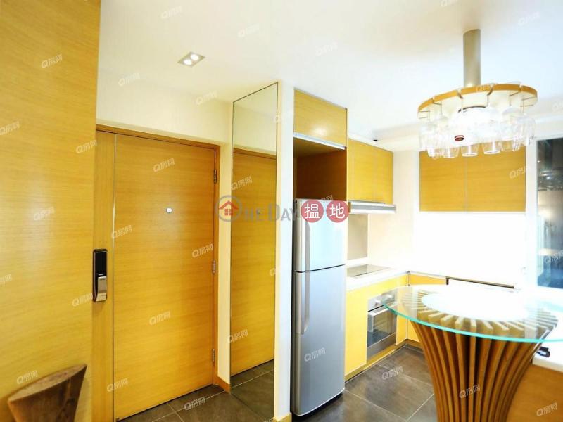 HK$ 970萬-安明閣 (17座)-東區-名牌校網,品味裝修,名牌發展商,風水戶型《安明閣 (17座)買賣盤》