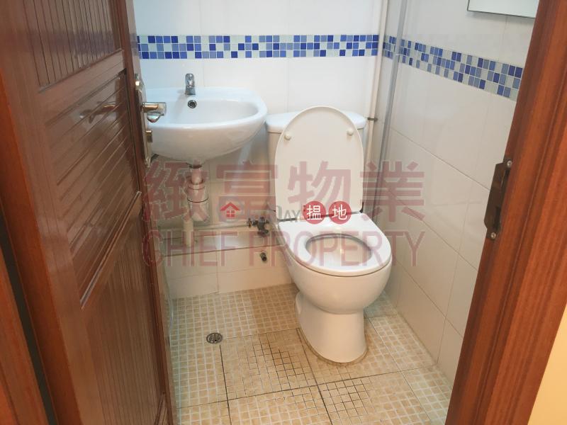 單位四正,有窗-18五芳街 | 黃大仙區香港-出租HK$ 8,800/ 月