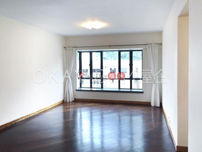 Charming 3 bedroom in Mid-levels West   Rental   Imperial Court 帝豪閣 Rental Listings