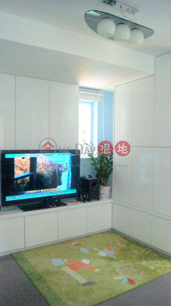 HK$ 15,000/ month, Galway Court | Wan Chai District | Galway Court