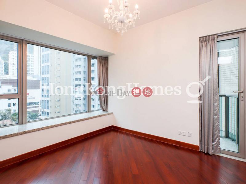 囍匯 5座兩房一廳單位出售 灣仔區囍匯 5座(The Avenue Tower 5)出售樓盤 (Proway-LID138507S)