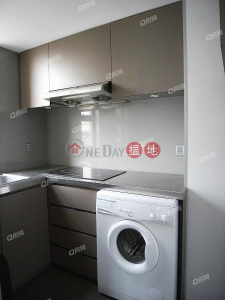 Amigo Building | 2 bedroom Mid Floor Flat for Rent | Amigo Building 雅谷大廈 Rental Listings