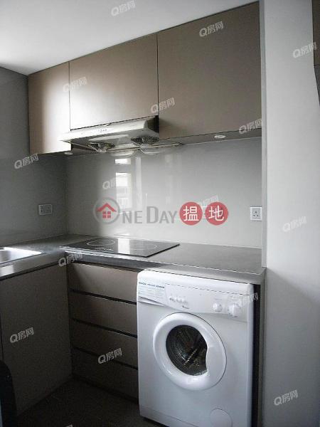 實用兩房 , 絕少放盤《雅谷大廈租盤》|79黃泥涌道 | 灣仔區|香港-出租|HK$ 32,000/ 月