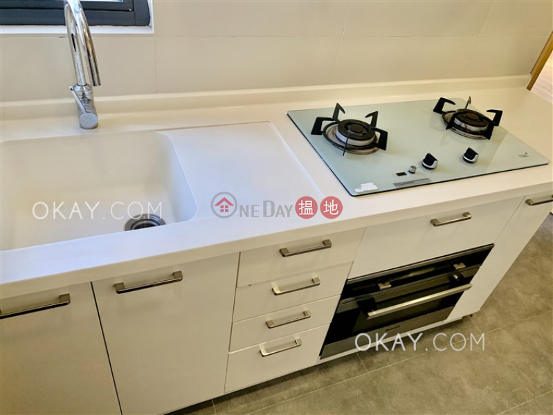 High Park 99 | High, Residential, Rental Listings, HK$ 34,000/ month