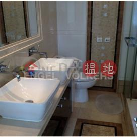 4 Bedroom Luxury Flat for Rent in Tai Hang