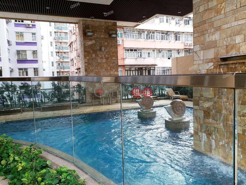I-Home-高層|住宅|出售樓盤|HK$ 750萬