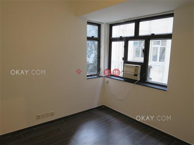 HK$ 58,000/ month | Robinson Mansion | Western District Tasteful 3 bedroom on high floor with parking | Rental