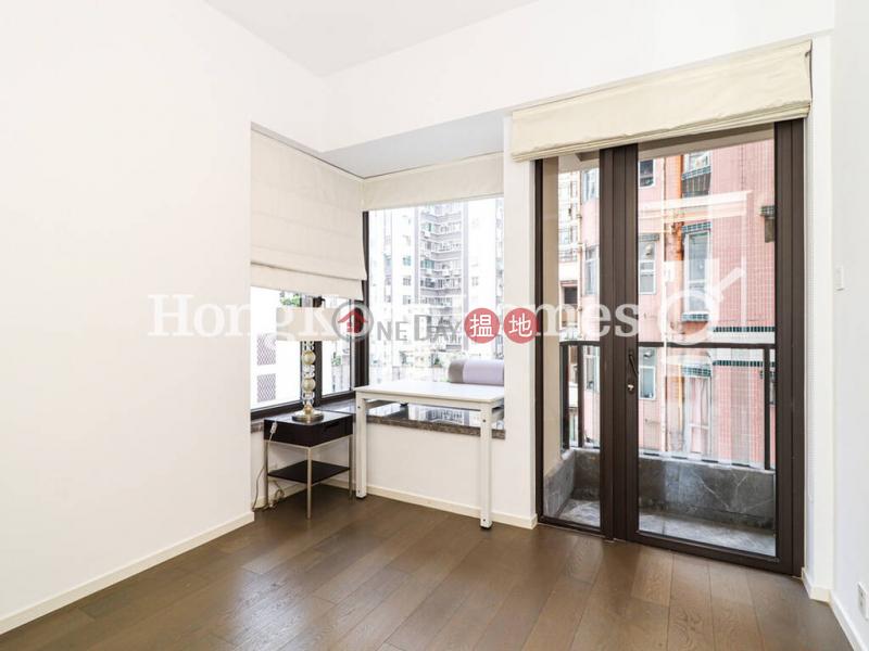 香港搵樓|租樓|二手盤|買樓| 搵地 | 住宅出售樓盤-NO.1加冕臺一房單位出售