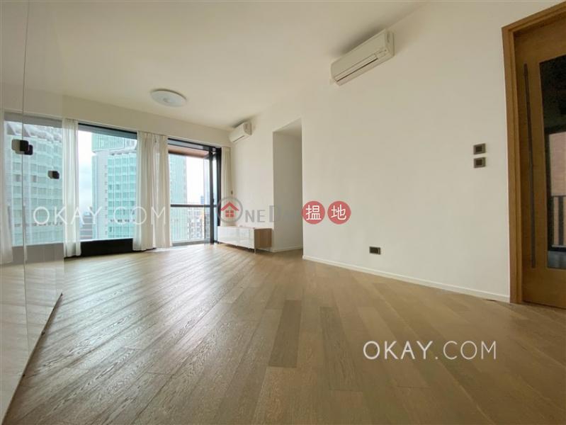 柏傲山 5座-高層|住宅出租樓盤-HK$ 56,000/ 月