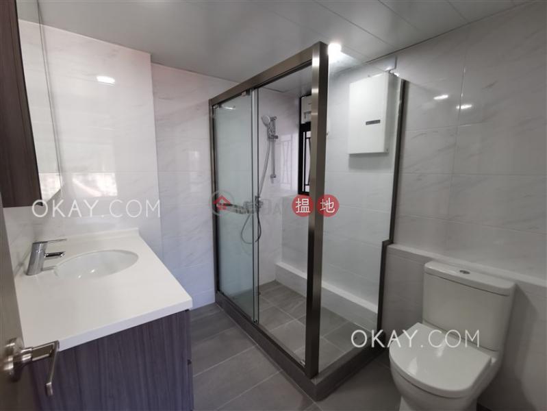 Park Towers Block 1 High | Residential Rental Listings, HK$ 59,000/ month