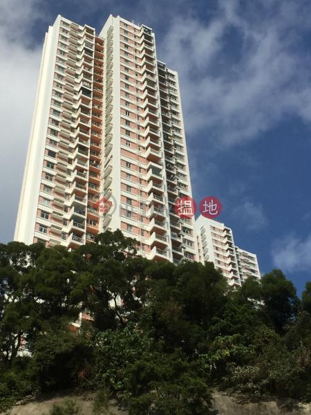 華員邨華禮閣 (3座) (Wah Lai Court (Block 3),Wah Yuen Chuen) 葵芳|搵地(OneDay)(1)
