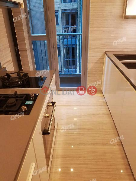 HK$ 29,000/ month | Park Circle, Yuen Long | Park Circle | 3 bedroom High Floor Flat for Rent
