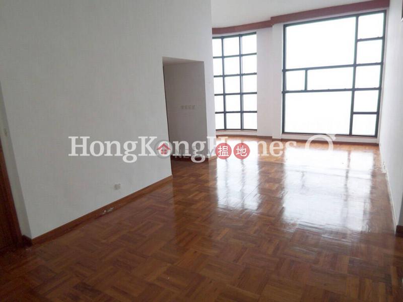 3 Bedroom Family Unit for Rent at Queen\'s Garden 9 Old Peak Road   Central District Hong Kong Rental HK$ 108,000/ month