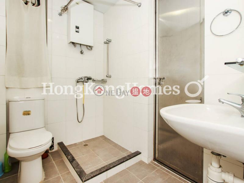 大成大廈兩房一廳單位出租129-133堅道   中區-香港 出租 HK$ 35,000/ 月
