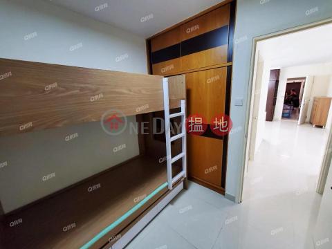 Academic Terrace Block 1   2 bedroom Mid Floor Flat for Rent Academic Terrace Block 1(Academic Terrace Block 1)Rental Listings (XGGD682500353)_0