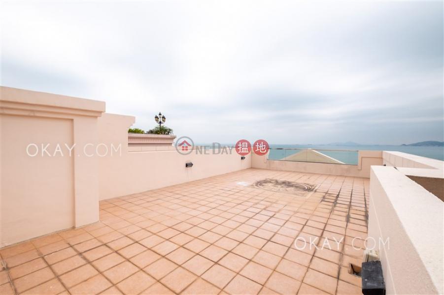 富豪海灣1期-未知|住宅-出售樓盤|HK$ 1.42億