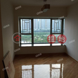 Tower 1 Phase 2 Park Central   2 bedroom Flat for Sale