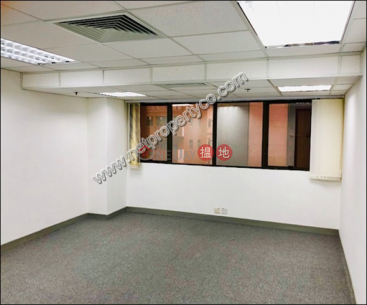 Property Search Hong Kong | OneDay | Office / Commercial Property Rental Listings Office for rent in Lockhart Road, Wan Chai