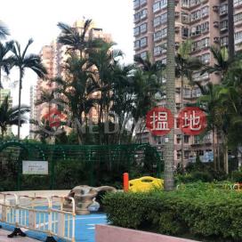 Direct Landlord, No Commission|Tai Po DistrictBlock 1 Phase 1 Serenity Park(Block 1 Phase 1 Serenity Park)Rental Listings (67907-8160002815)_0