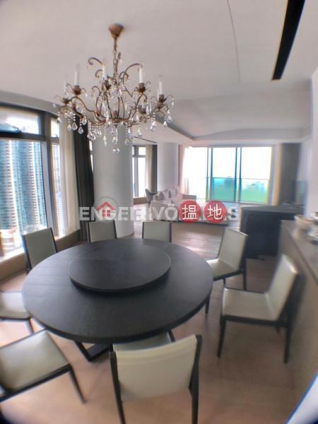 Argenta Please Select Residential, Sales Listings | HK$ 180M