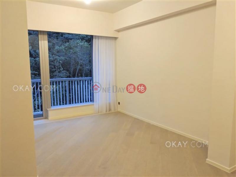 香港搵樓|租樓|二手盤|買樓| 搵地 | 住宅-出租樓盤4房3廁,星級會所,可養寵物,連車位《傲瀧 12座出租單位》