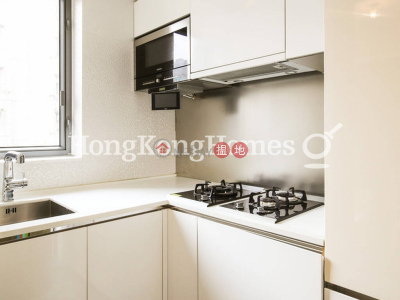 1 Bed Unit for Rent at Centre Point, Centre Point 尚賢居 Rental Listings | Central District (Proway-LID111179R)