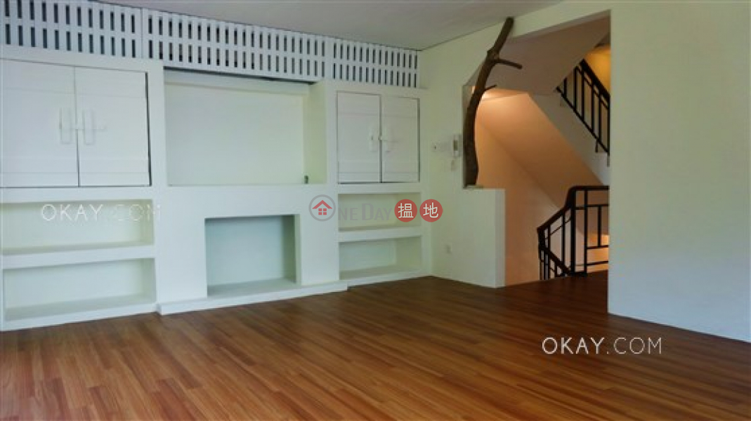 Jade Villa - Ngau Liu Unknown, Residential, Sales Listings HK$ 23M