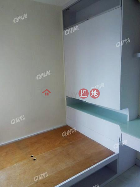 Hong Sing Gardens Block 2 Middle Residential | Rental Listings, HK$ 15,500/ month