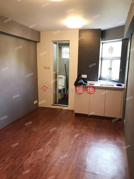 Property Search Hong Kong | OneDay | Residential, Sales Listings Tai Lam Chung Village | Flat for Sale