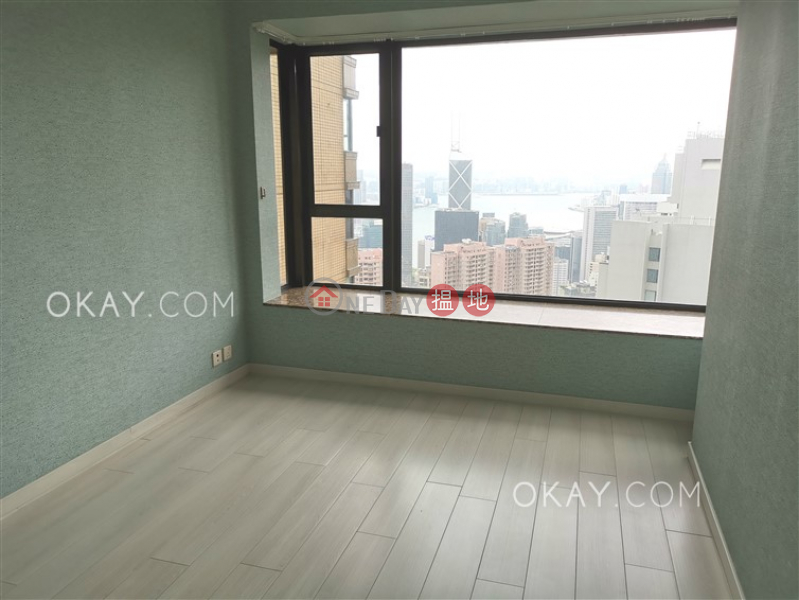 Tavistock II High | Residential Sales Listings HK$ 80M