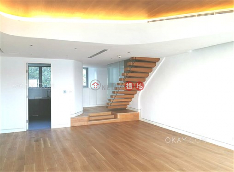 HK$ 152,000/ month | Block 1 ( De Ricou) The Repulse Bay | Southern District Beautiful 3 bedroom with sea views, balcony | Rental