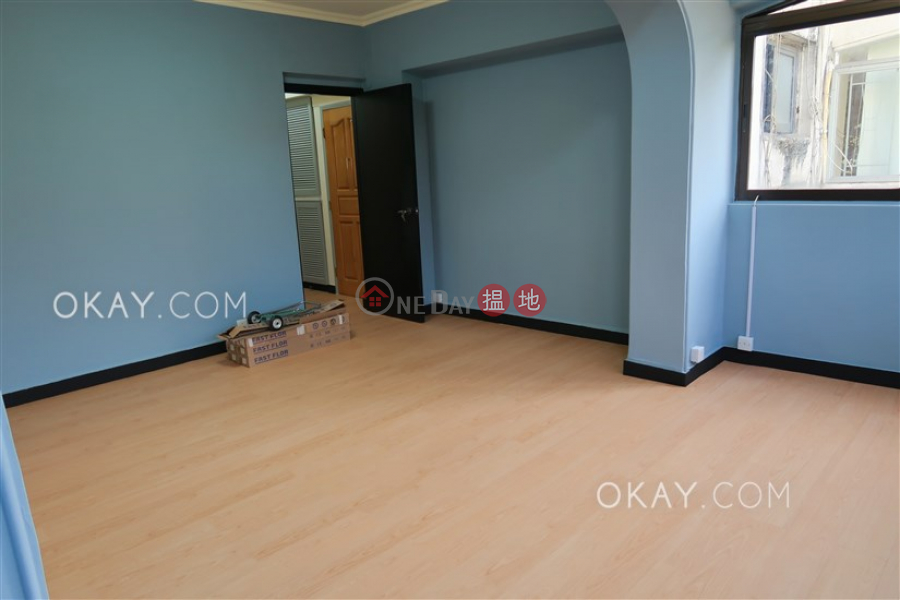 Property Search Hong Kong   OneDay   Residential   Rental Listings   Gorgeous 3 bedroom in Happy Valley   Rental