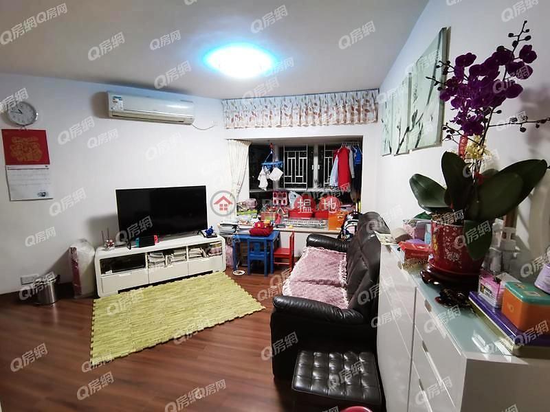 香港搵樓 租樓 二手盤 買樓  搵地   住宅出售樓盤 鄰近地鐵,間隔實用,風水戶型,四通八達,實用三房疊翠軒 3座買賣盤