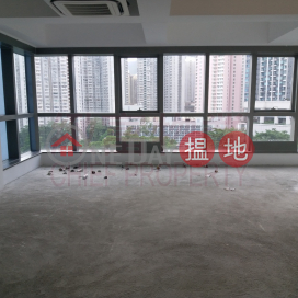 On Tin Centre|Wong Tai Sin DistrictOn Tin Centre(On Tin Centre)Rental Listings (71265)_0