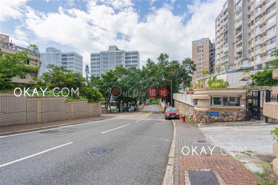 Villa Verde, Low | Residential Sales Listings, HK$ 42.8M