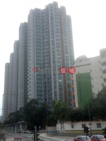 South Horizons Phase 4, Grosvenor Court Block 28 (South Horizons Phase 4, Grosvenor Court Block 28) Ap Lei Chau|搵地(OneDay)(3)