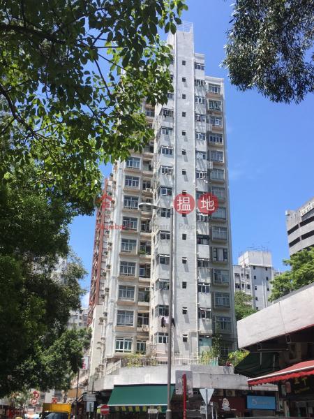 Kin Wai Building (Kin Wai Building) Yuen Long|搵地(OneDay)(1)