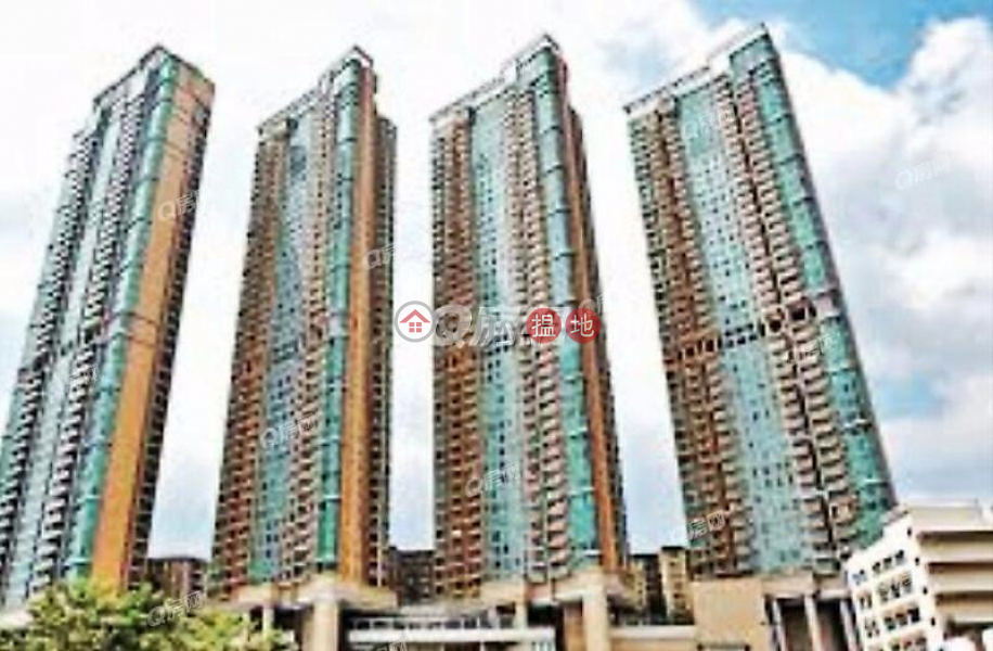 Tower 3 Manhattan Hill | Middle | Residential Rental Listings | HK$ 25,000/ month