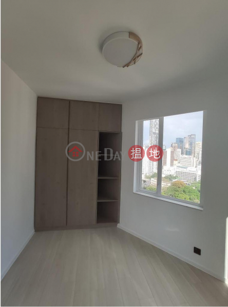 年威閣-106-住宅-出租樓盤 HK$ 29,000/ 月