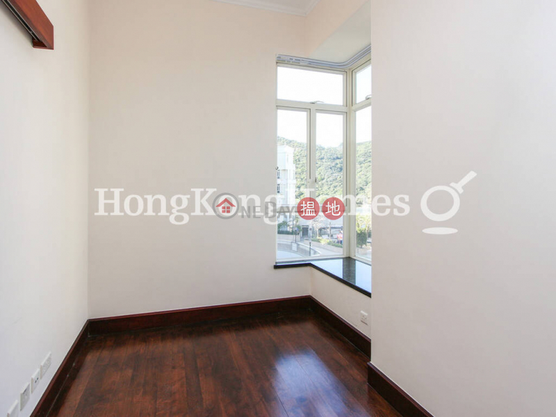 The Mount Austin Block 1-5-未知 住宅-出租樓盤HK$ 97,800/ 月